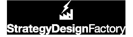 戦略デザインファクトリー